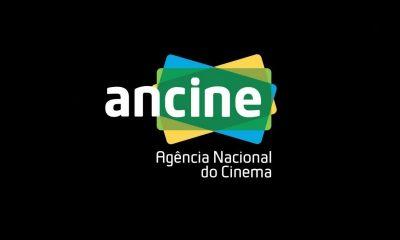 Justiça manda Bolsonaro retomar edital da Ancine 20