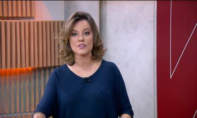 """Sergio Moro sobre decisão do STF: """"Nunca desistiremos"""" 24"""