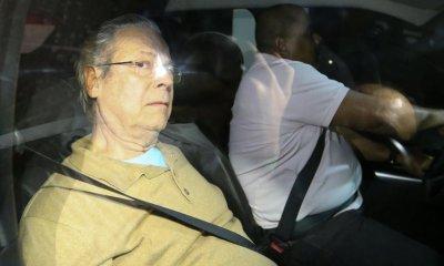 Lula usou jatinho de Luciano Huck 38