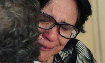 Carta Capital dispara ataque contra Damares Alves e sugere que ela deveria ter feito sexo com Jesus aos 10 anos de idade 16