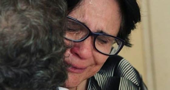Carta Capital dispara ataques contra mulheres de destaque e sugere que Damares Alves deveria ter feito sexo com Jesus aos 10 anos de idade 33