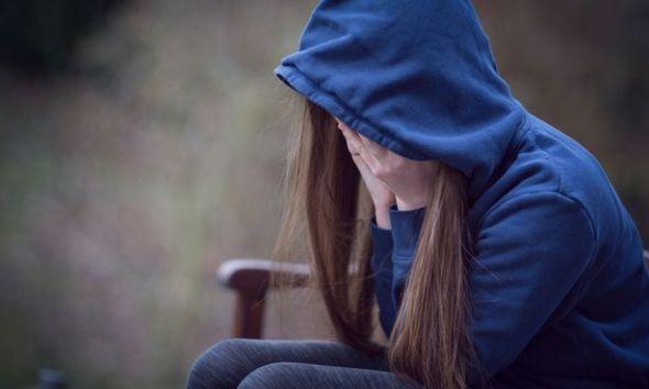 """Menina de 12 anos """"passou como um pedaço de carne"""" por gangue de estupro islâmica no Reino Unido 68"""