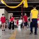 A repercussão do vídeo que mostra alunos encenando o assassinato do presidente da República 22