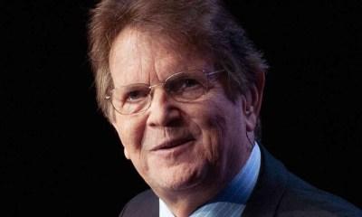 Um dos maiores evangelistas do século 21, que orou por Bolsonaro, morre aos 79 anos 13