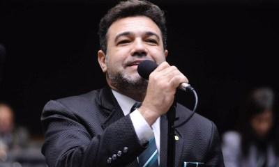 """""""Ser expulso do partido por apoiar Bolsonaro é motivo de orgulho"""", afirma Marco Feliciano 25"""