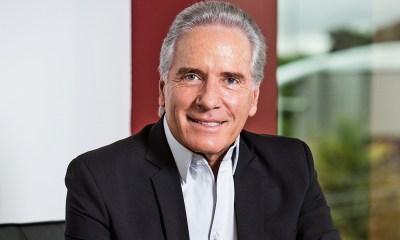 """""""Temos um presidente sem nenhum escândalo de corrupção"""", afirma Roberto Justus sobre Bolsonaro 1"""