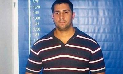 MP da Bahia pede nova perícia no corpo de Adriano Nóbrega 23
