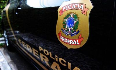 PF faz operação contra esquema de lavagem de dinheiro do tráfico 23