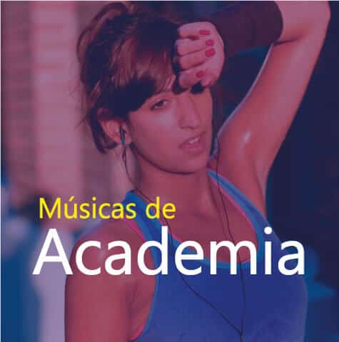 pen-drive-com-musicas-academia