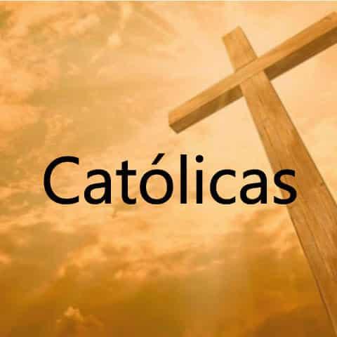 pen-drive-com-musicas-catolicas
