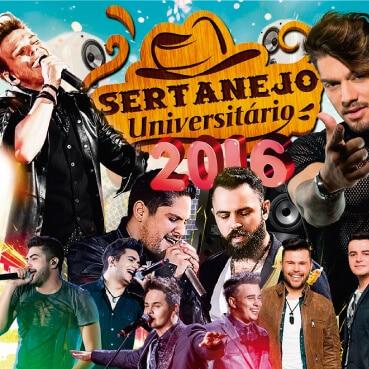<h1>Pen Drive com Músicas de Sertanejo Universitário</h1>