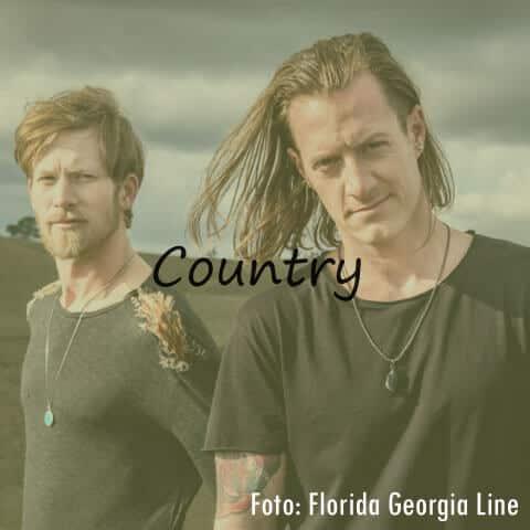 <h1>Pen Drive com Músicas Country</h1>