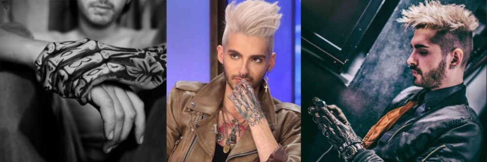 bill_tattoo6
