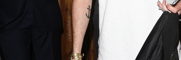 tom-kaulitz-ancora-anchor-braco-arm-tattoo