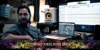 tokio-hotel-tv-thtv-8-making-the-sound