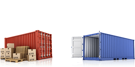 Buy Steel Storage Containers Conex Boxes Conex Boxes