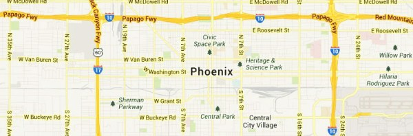 Buy or Rent Steel Storage Containers in Phoenix AZ Conex Boxes
