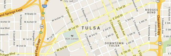 tulsa-map