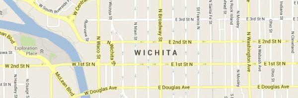 wichita-map