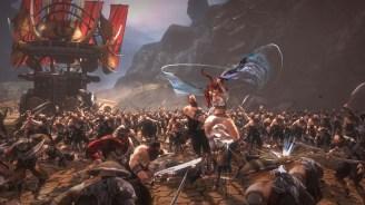 heavenly-sword-army
