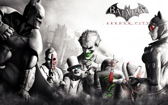batman_arkham_city_wallpaper_by_outlawninja-d4ng0kx