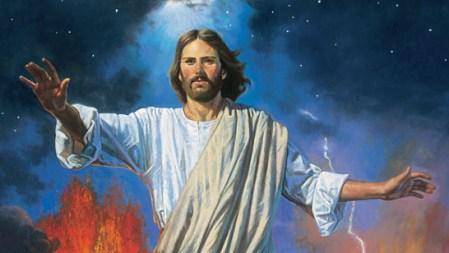 Resultado de imagen para foto de jesucristo