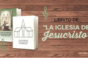la iglesia de jesucristo_Conexion SUD-01