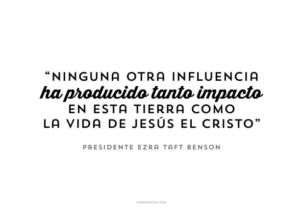 Una vida centrada en Cristo - conexionsud-01