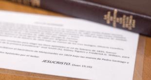 linea de autoridad del sacerdocio_Conexion SUD