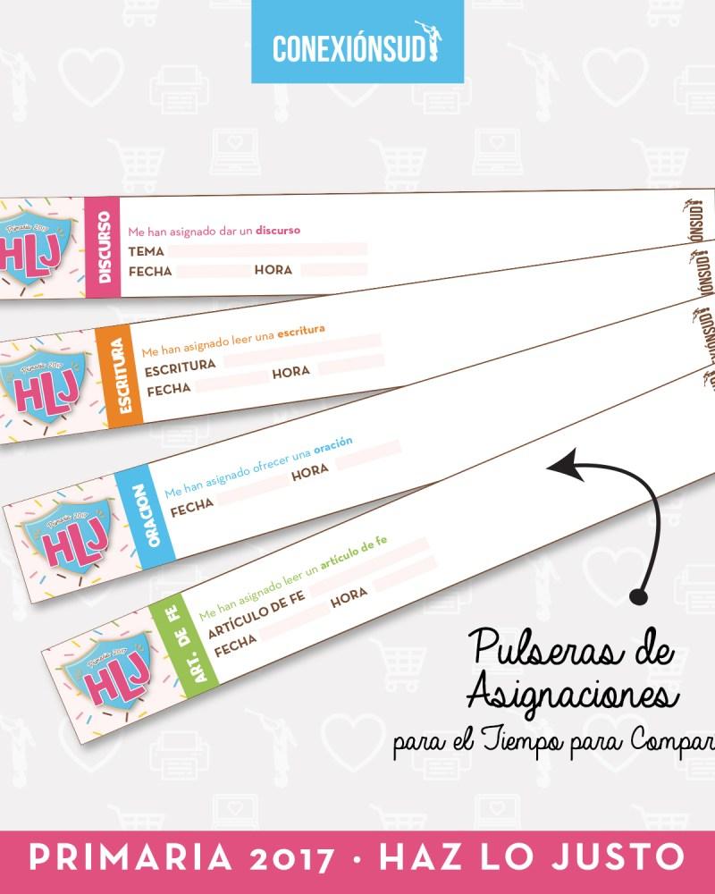 planificador primaria 2017-conexionsud