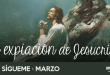 Ven, Sígueme Marzo: La expiación de Jesucristo