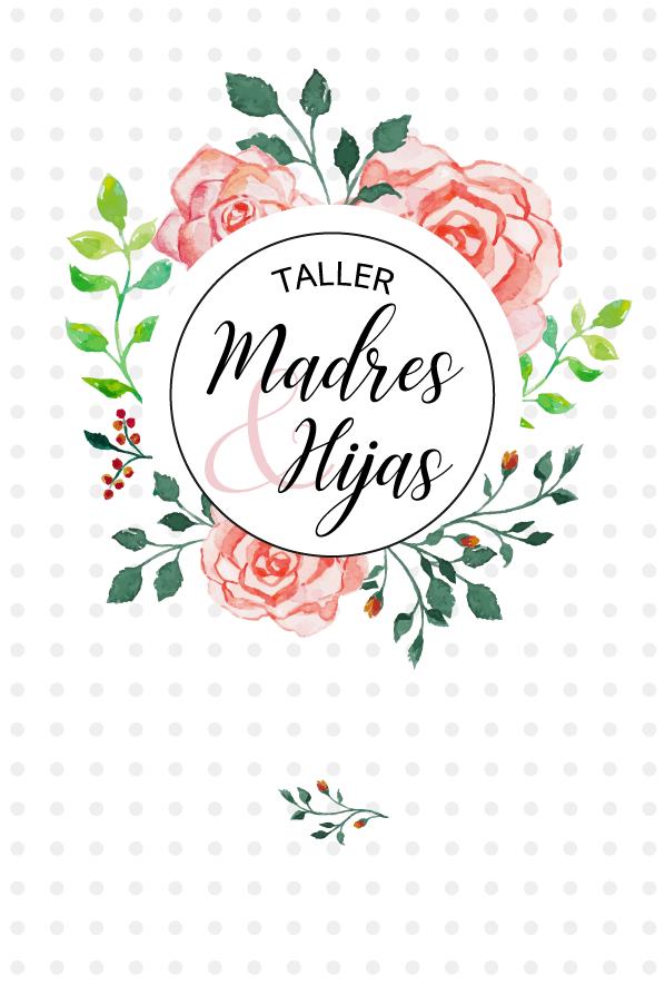 cartel Taller Madres e Hijas - conexionsud-01