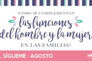 se complementan las funciones del hombre y la mujer en las familias_Conexion SUD-01