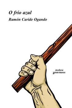 En que mosteiro está ambientada esta novela de Ramón Caride?
