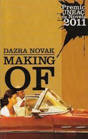 making-of-libro-entrevista-dazra-novak