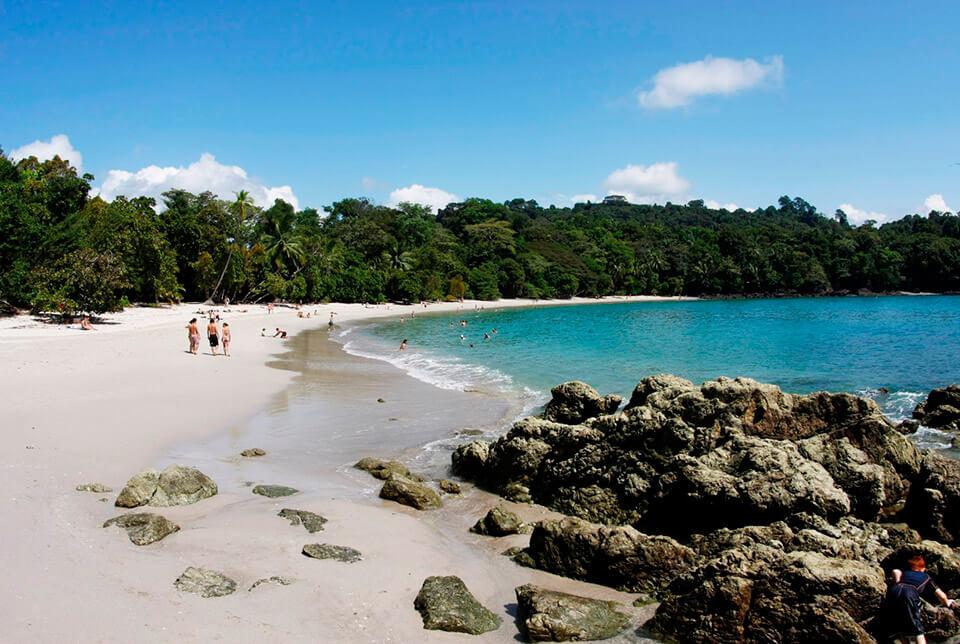 mejores-destinos-para-disfrutar-Costa-Rica