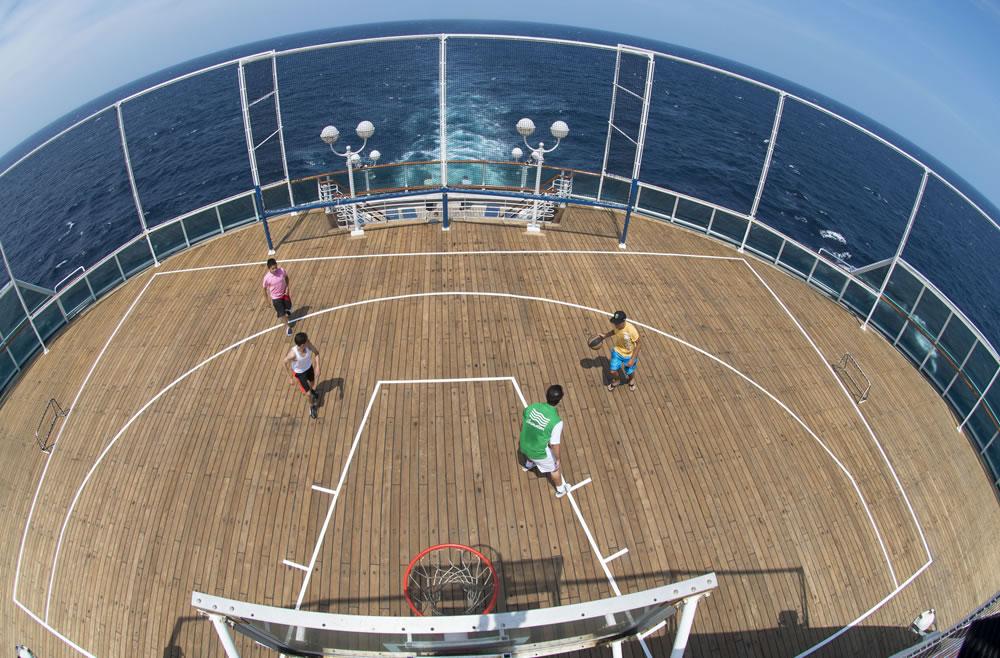 sport_court