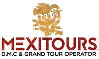 Conexstur-tour-operator-mexico-Mexitours-logo