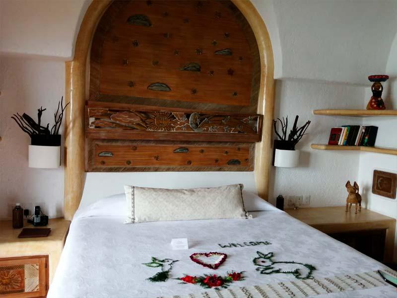 Conexstur-tour-operator-mexico-fam-trip-ixtapa-welcome-hotel