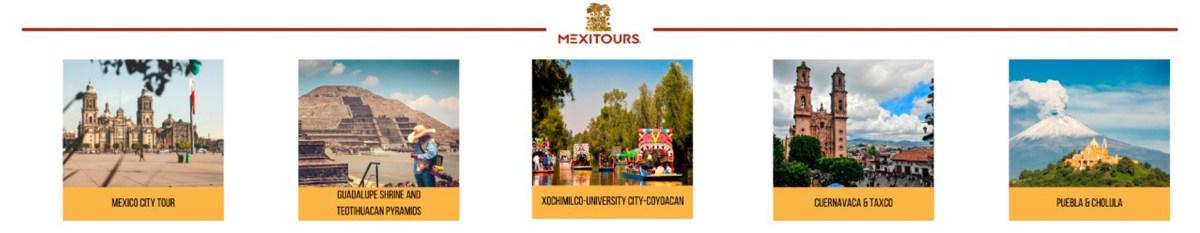 Conexstur-tour-operator-mexico-partners-Mexitours-e
