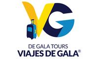 Conexstur-tour-operator-mexico-partners-Viajes-de-gala-logo-product