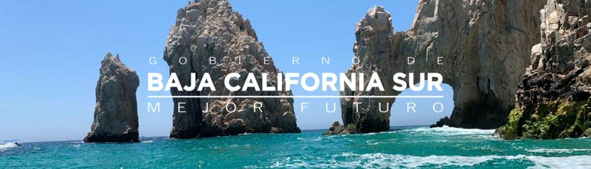 Conexstur-tour-operator-mexico-webinars-baja-california-sur