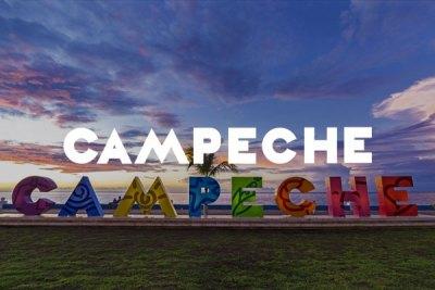 Conexstur-tour-operator-mexico-webinars-campeche-thumb