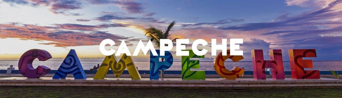 Conexstur-tour-operator-mexico-webinars-campeche