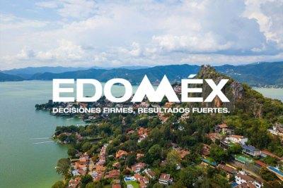 Conexstur-tour-operator-mexico-webinars-edomex-thumb