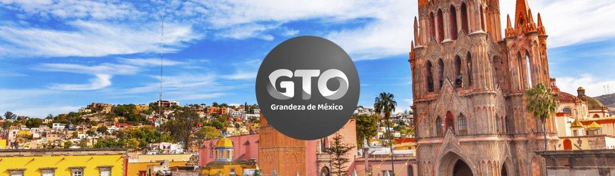 Conexstur-tour-operator-mexico-webinars-guanajuato-tumb