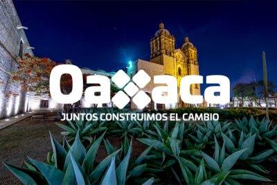 Conexstur-tour-operator-mexico-webinars-oaxaca-thumb