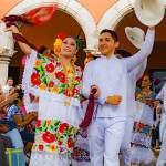 Conexstur-tour-operator-mexico-yucatan-events-vaqueria