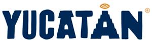 Conexstur-tour-operator-mexico-yucatan-logo