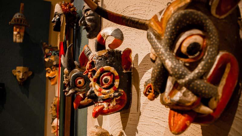 Conexstur-tour-operator-mexico-zacatecas-activities-museums-rafael-coronel
